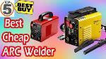 arc_inverter_welder_y25