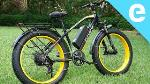 bicycle_ebike_front_dm9