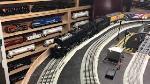 gauge_train_model_s5q